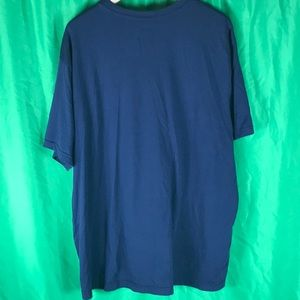 George Shirts - Mens George size 2xl